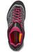 Scarpa Zen Lite GTX - Chaussures Femme - gris/rose